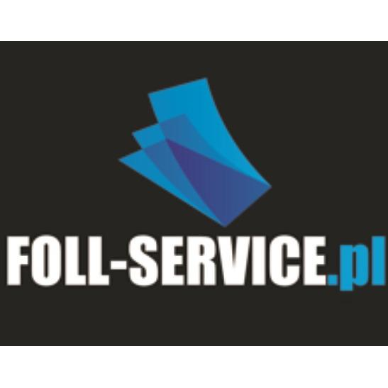 P.H.U. Foll-Service Cezary Wielgus