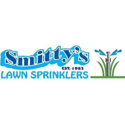 Smitty's Lawn Sprinklers - Centennial, CO - Lawn Care & Grounds Maintenance