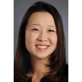Caroline B. Koo, MD