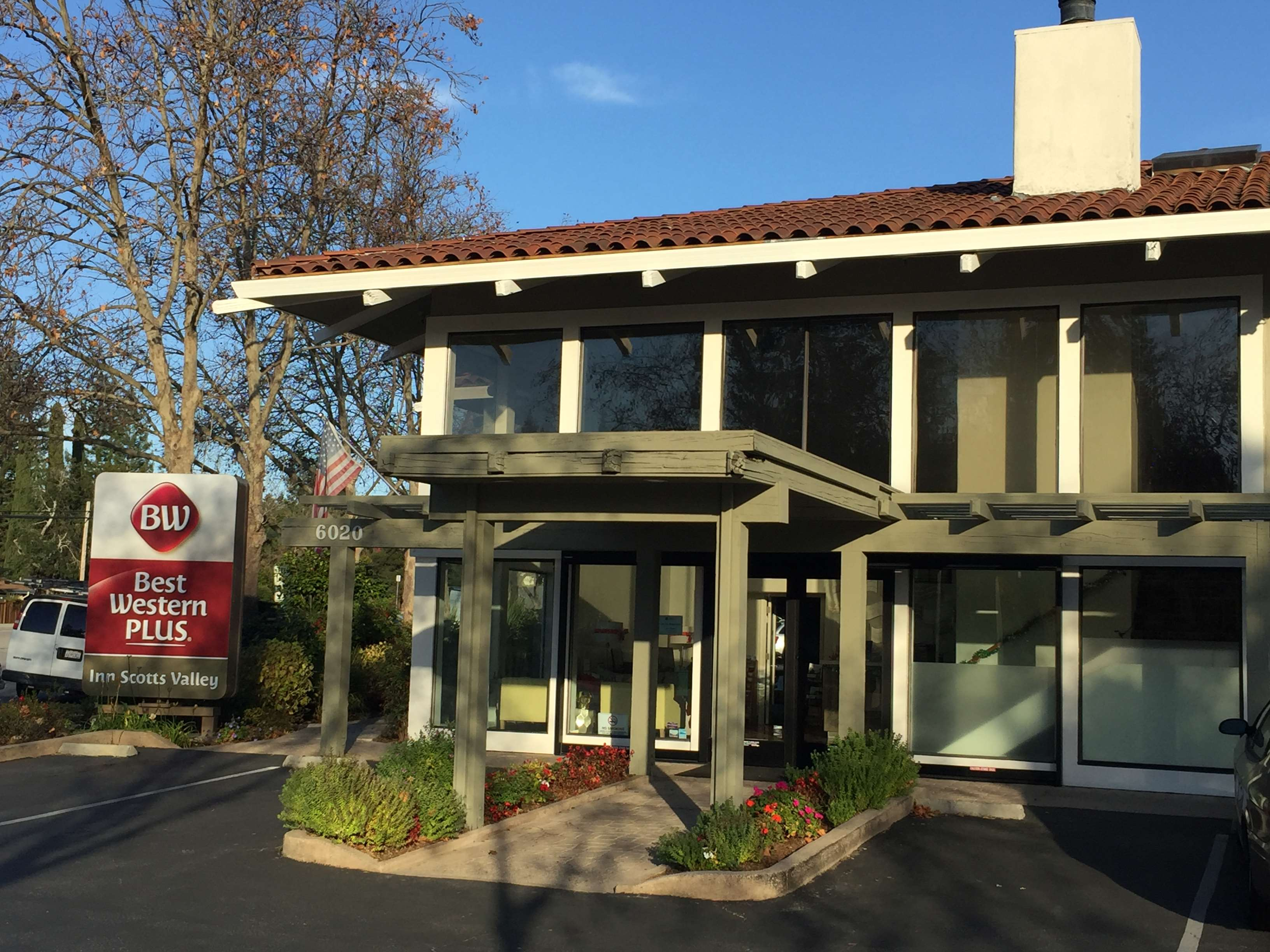 Room For Rent Scotts Valley Ca