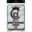 EDC Mobile Mechanic