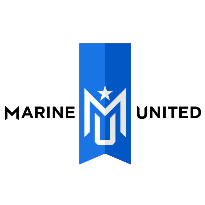 Marine United - Nautique Scarab Bennington - St. George, UT - Boat Dealers & Builders