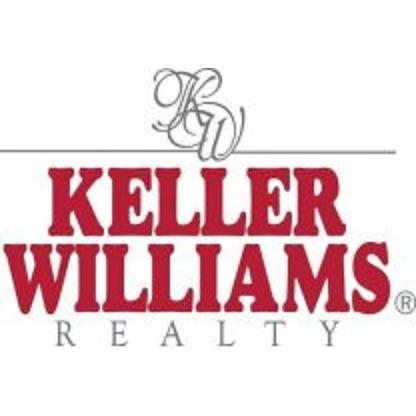Mark Lemieux, REALTOR® with Keller Williams Realty