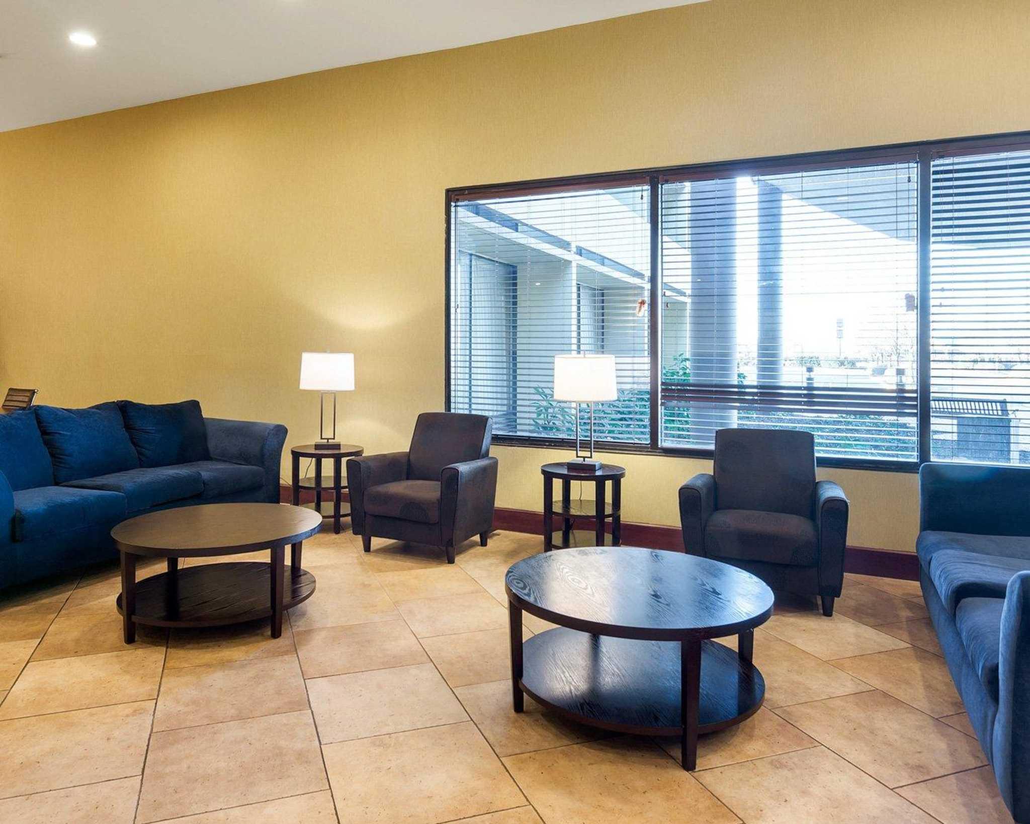 Hampton Va Hotels Near Hampton Coliseum