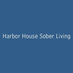 Harbor House Sober Living