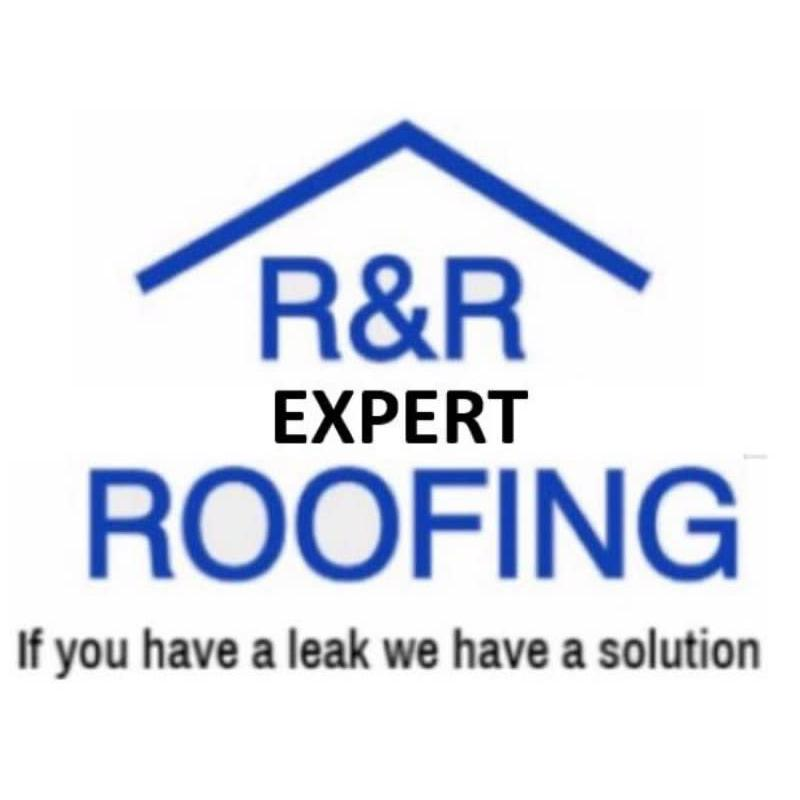 R&R Expert Roofing - Coalville, Leicestershire LE67 3JF - 01162 984667 | ShowMeLocal.com