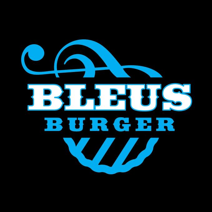 Bleus Burger Restaurant, Bar, and Food Truck