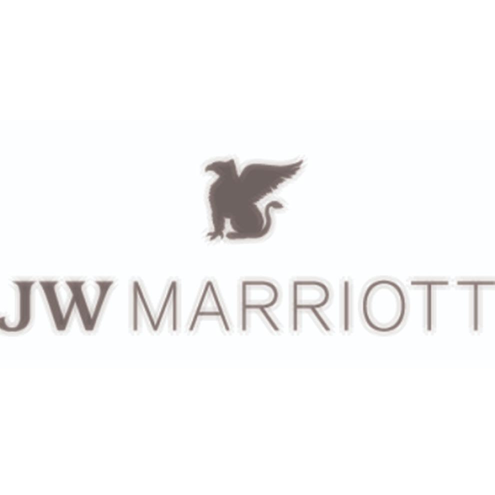 JW Marriott Edmonton ICE District - Edmonton, AB T5J 0K9 - (780)784-7950 | ShowMeLocal.com