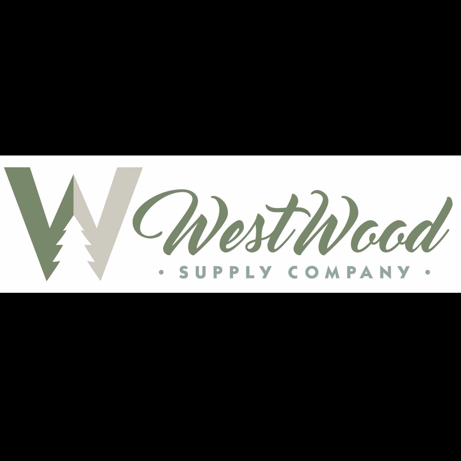 WestWood Supply Company