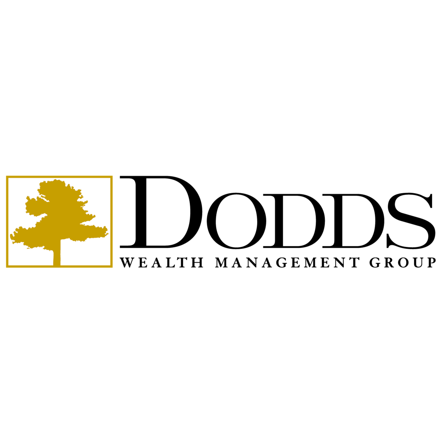 Dodds Wealth Management