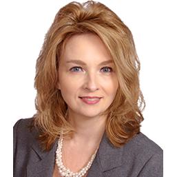 Dr. Krystine Swannick, MD