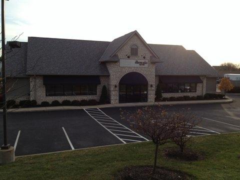 Shoe Stores In Pickerington Ohio