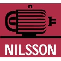 Stefan Nilsson Elektromaschinenbaumeister Neumünster