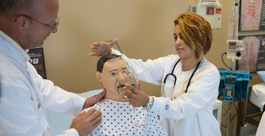 school nurses in new jersey a Both aspiring nurses and licensed nurses returning to school are taking advantage of the state's diverse bsn programs to ensure their maximum salary potential in.