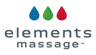 Elements Massage Scottsdale Chaparral