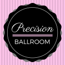 Precision Ballroom - Miamisburg, OH - Dance Schools & Classes