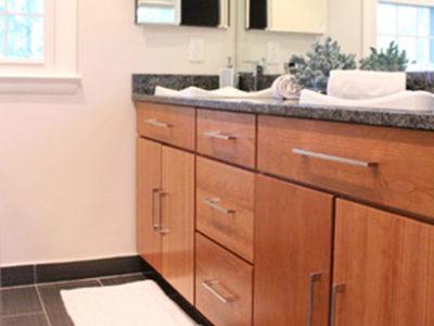Atlas Kitchen And Bath Johnson City Tn