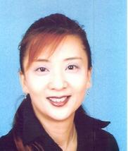 Adalina Lee - TD Mobile Mortgage Specialist