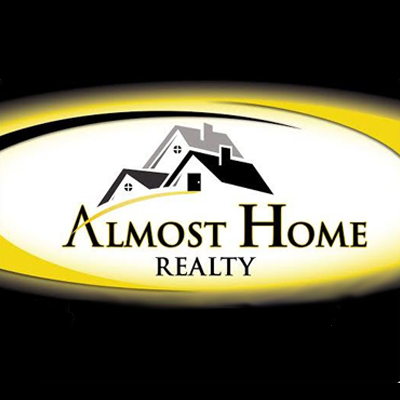 Almost Home Realty