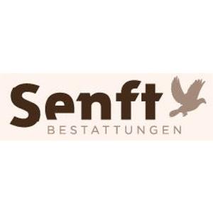 Bild zu Senft Bestattungen in Reutlingen
