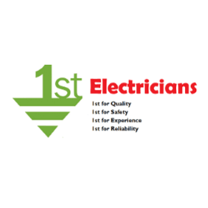 image of 1st Electricians