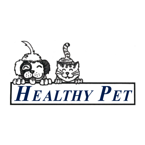 Healthy Pet - Lake Oswego, OR - Pet Stores & Supplies