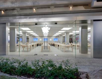 Apple Store - 17 Photos & 124 Reviews - Mobile Phones ...