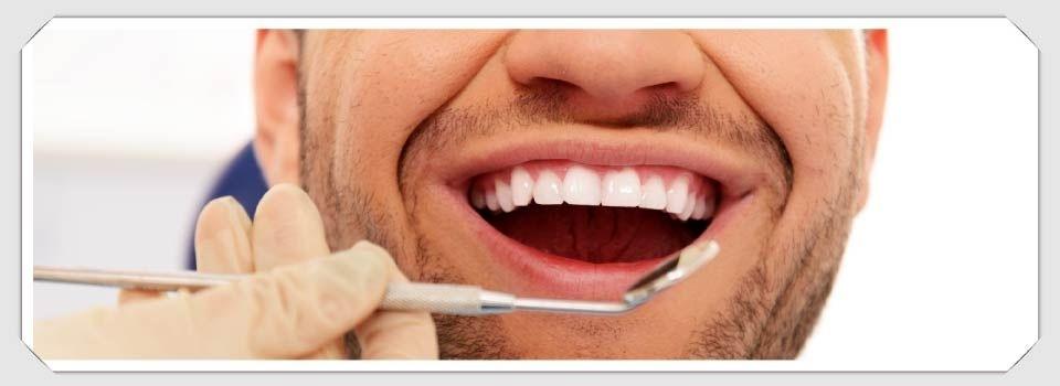 Centre Dentaire St-Louis in Terrebonne