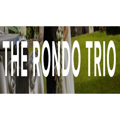 Rondo Music Group