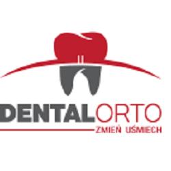 DentalOrto - zmień uśmiech. Renata Rosiak-Jankowska