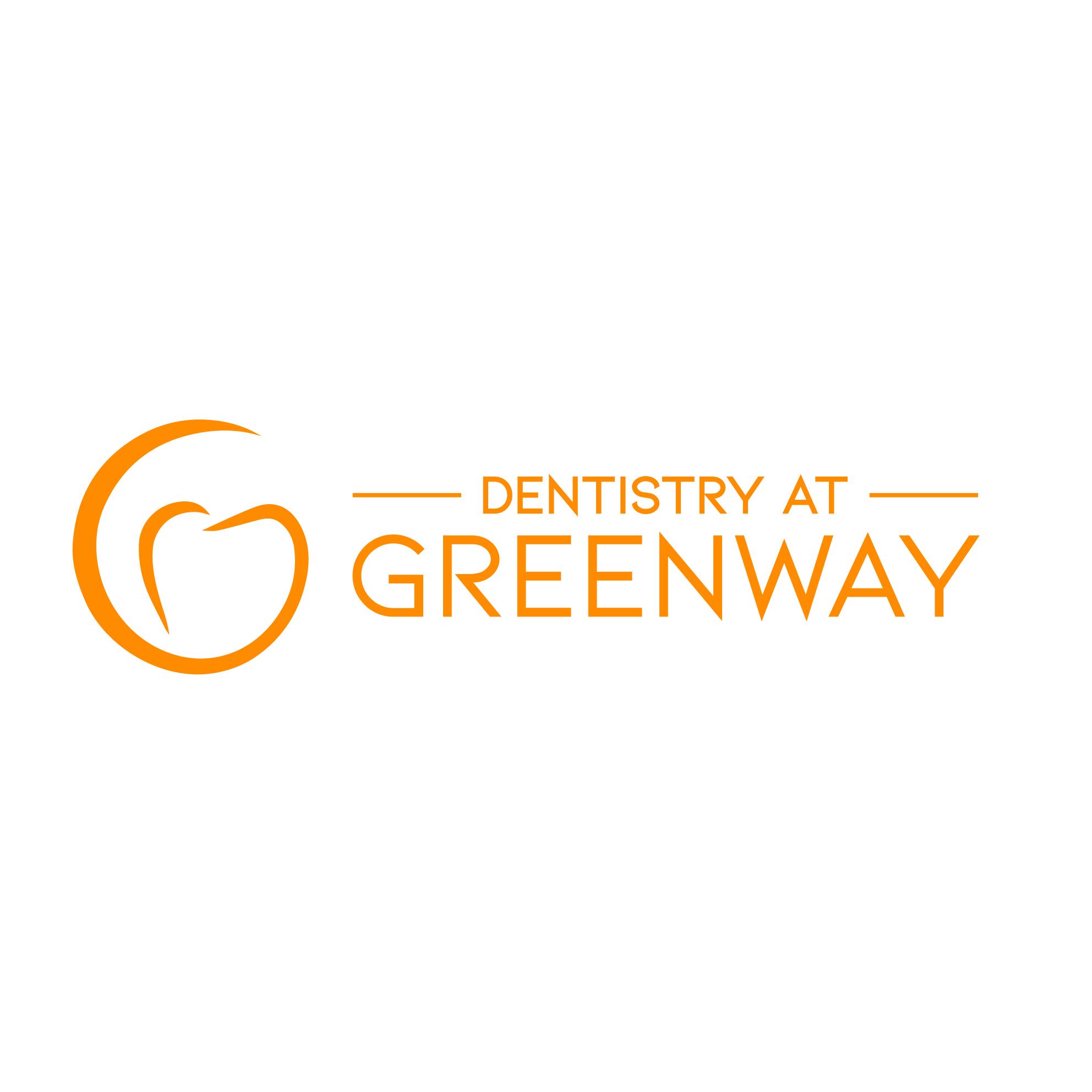 Dentistry at Greenway - Surprise, AZ - Dentists & Dental Services