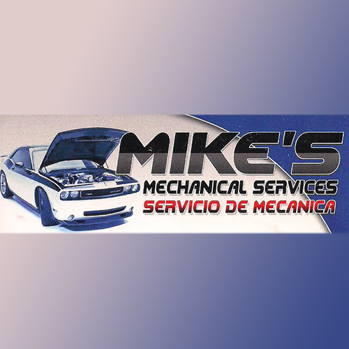 Mike's Mechanical Services