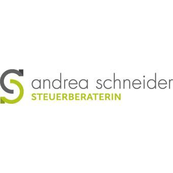 Bild zu Andrea Schneider in Ratingen
