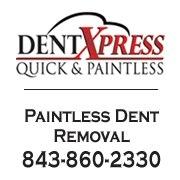 DentXpress - Charleston, SC 29412 - (843)872-1588   ShowMeLocal.com