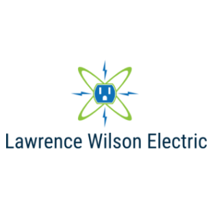 image of Lawrence Wilson Electrician