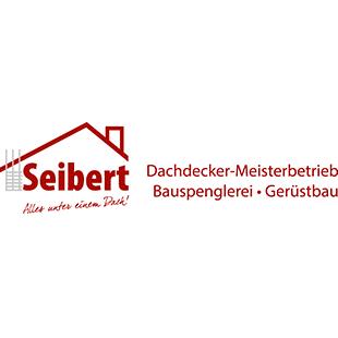 Bild zu Seibert Dachdecker Meisterbetrieb Bauspenglerei & Gerüstbau in Hainburg in Hessen