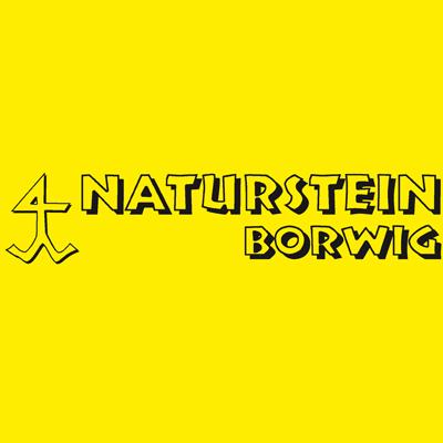 Bild zu Naturstein Borwig in Fürstenberg an der Havel