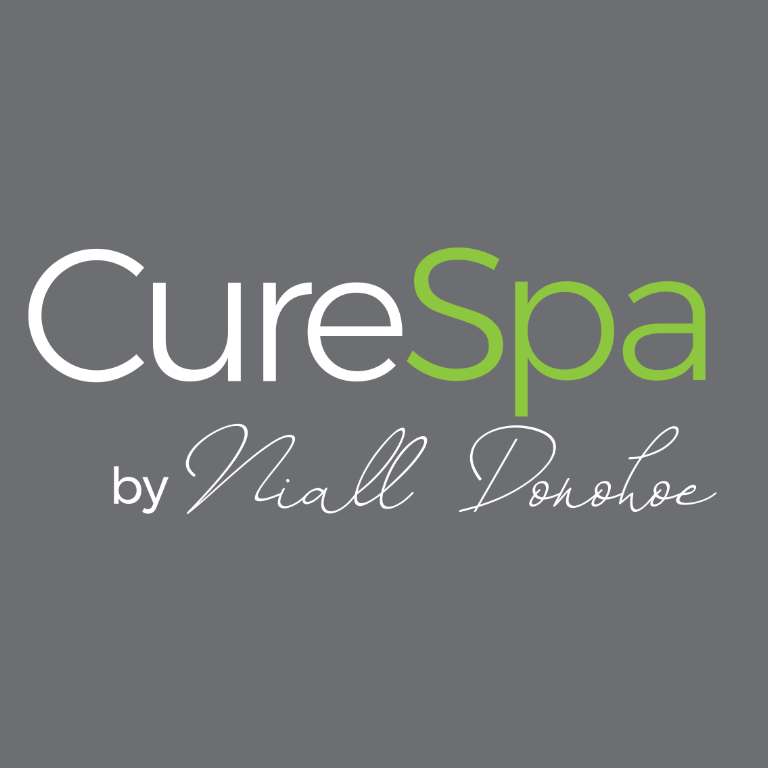 CureSpa by Niall Donohoe