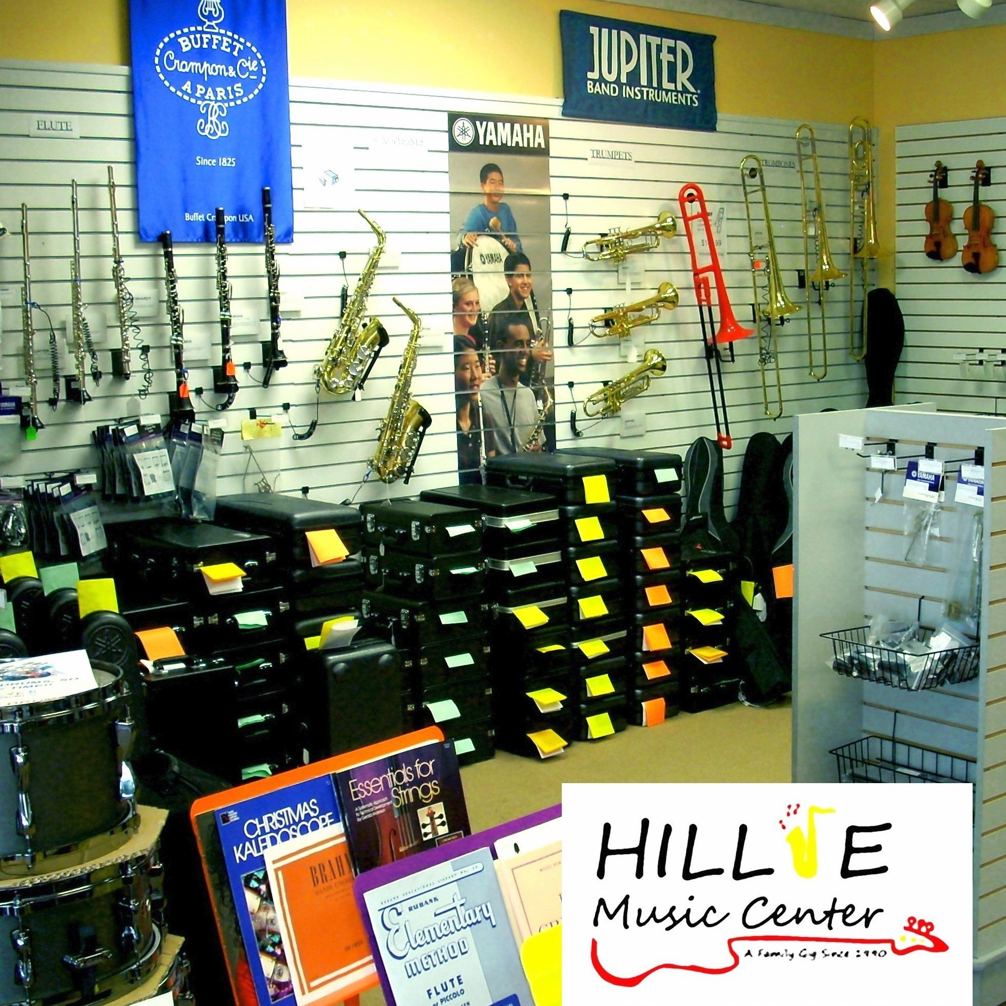 hillje music center coupons near me in san antonio 8coupons. Black Bedroom Furniture Sets. Home Design Ideas