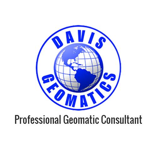 Davis Geomatics