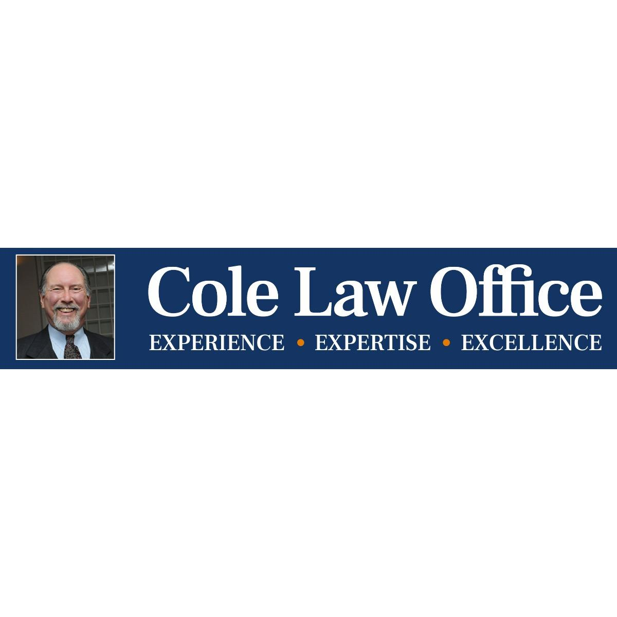 Cole Law Office