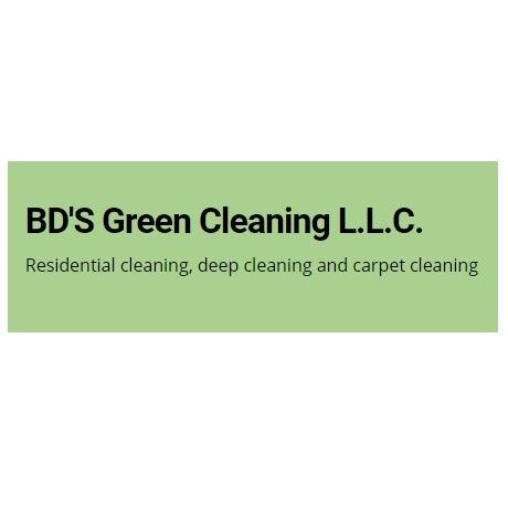 BD's Green Cleaning LCC - Rose City, MI - Carpet & Upholstery Cleaning