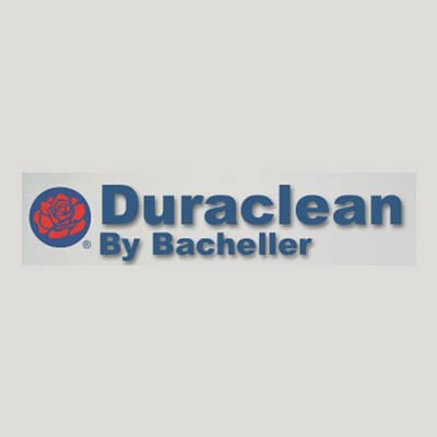 Duraclean By Bacheller - Port Huron, MI - House Cleaning Services