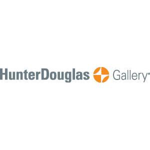 Georgia Blinds & Interiors a  Hunter Douglas Gallery