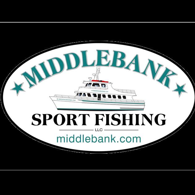 Middlebank II - Bridgeport, CT - Boat Excursions & Charters