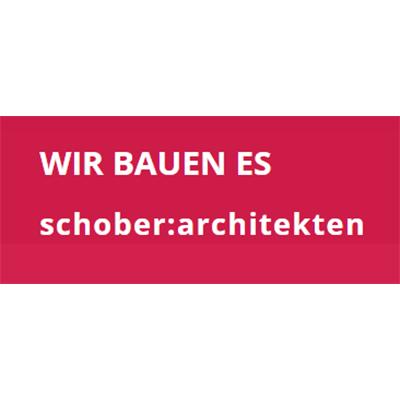 Bild zu schober:architekten in Weilheim an der Teck