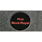 Restaurant Pho Mont Royal