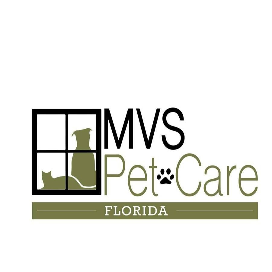 MVS Pet Care Florida - Oldsmar, FL 34677 - (833)352-8387 | ShowMeLocal.com
