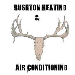 Rushton Hvac