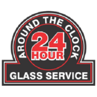 Around The Clock Glass Service